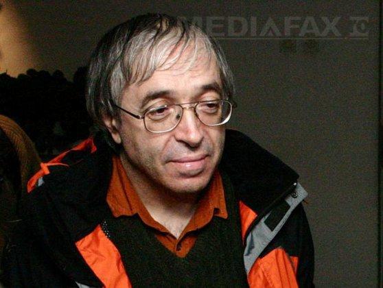 Imaginea articolului Gregorian Bivolaru, liderul MISA, a fost arestat în Franţa în timp ce se afla la un târg de anticariat din Paris- FOTO