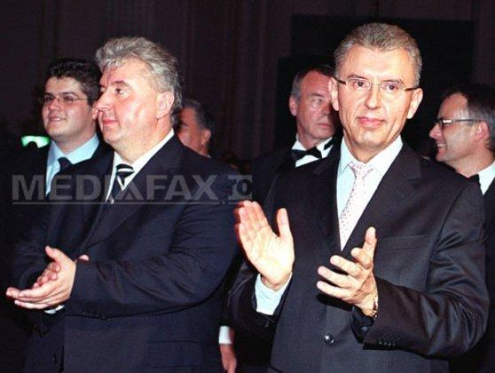 Imaginea articolului Statul pierde definitiv procesul deschis de fraţii Micula şi le va plăti acestora peste 200 milioane euro