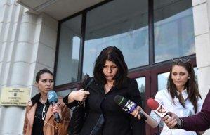 Imaginea articolului Flori Dinu, directorul general al Hexi Pharma, cercetată în arest la domiciliu