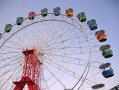 Imaginea articolului Cel mai mare şi mai modern parc de distracţii din Bucureşti se inaugurează astăzi