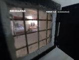 REPORTAJ: Ziua Porţilor Deschise la Penitenciarul Jilava. Cum trăiesc deţinuţii - GALERIE FOTO