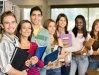 """Imaginea articolului Universitatea """"Ştefan cel Mare"""" din Suceava va acorda burse celor care promovează anii de studiu, în speranţa reducerii abandonului"""