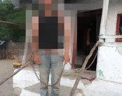 Dezvăluiri CUTREMURĂTOARE despre cazul de sclavie din Argeş! Toată ancheta a fost DATĂ PESTE CAP!