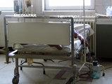 CAZ INCREDIBIL într-un spital din Bucureşti! O femeie se zbate între viaţă şi moarte din cauza unei greşeli a medicilor