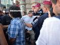 Imaginea articolului Terorismul şi imigraţia, principalele probleme cu care se confruntă UE, în opinia românilor