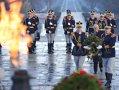 Imaginea articolului Ministerul Apărării Naţionale organizează ceremonii militare şi religioase dedicate celor 330.000 de eroi căzuţi în Primul Război Mondial. Programul manifestărilor