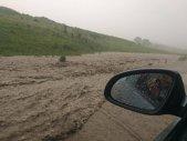 PERICOL de inundaţii! Este COD PORTOCALIU! Avertismentul transmis ACUM de meteorologi