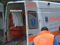 Imaginea articolului Cluj: Un bărbat a decedat electrocutat pe lacul Tarniţa, mai multe persoane având nevoie de îngrjiri
