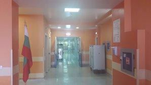 Imaginea articolului Pacientul român transferat în Bulgaria după explozia din Capitală a murit - FOTO
