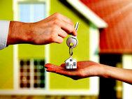 Veste foarte bună pentru cei care plănuiesc să îşi cumpere o locuinţă cu programul PRIMA CASĂ!