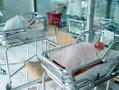 """Imaginea articolului Trei copii cu sindrom hemolitic uremic au fost internaţi la Spitalul """"Marie Curie"""""""