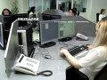 Imaginea articolului Serviciul de Telecomunicaţii Speciale: Numărul unic de urgenţă 112 a fost apelat de trei ori în cazul lui Ioan Gyuri Pascu