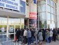 Imaginea articolului Bursa locurilor de muncă pentru absolvenţi: în România este criză de forţă de muncă, nu de locuri de muncă