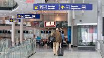 DECIZIE istorică pentru România: Au fost ELIMINATE vizele pentru Canada!