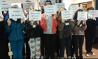 Imaginea articolului Plângere penală depusă de un ONG împotriva părinţilor ai căror copii au protestat faţă de elevul cu ADHD