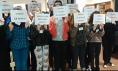 Imaginea articolului Plângere penală depusă de un ONG împotriva părinţilor ai căror copiii au protestat faţă de elevul cu ADHD