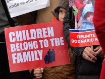 Caz asemănător cu al familiei Bodnariu! ANUNŢUL a fost făcut AZI de autorităţi!