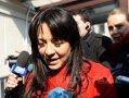Imaginea articolului Oana Mizil, condamnată definitiv la un an de închisoare cu suspendare pentru conflict de interese