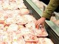 Imaginea articolului Autoritatea Naţională Sanitară Veterinară şi pentru Siguranţa Alimentelor: 10 probe de E.Coli au fost depistate într-un supermarket şi trei abatoare din ţară