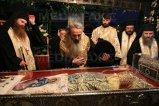 E INCREDIBIL ce a putut să facă un fanatic religios! Nu s-a mai pomenit vreodată aşa ceva!