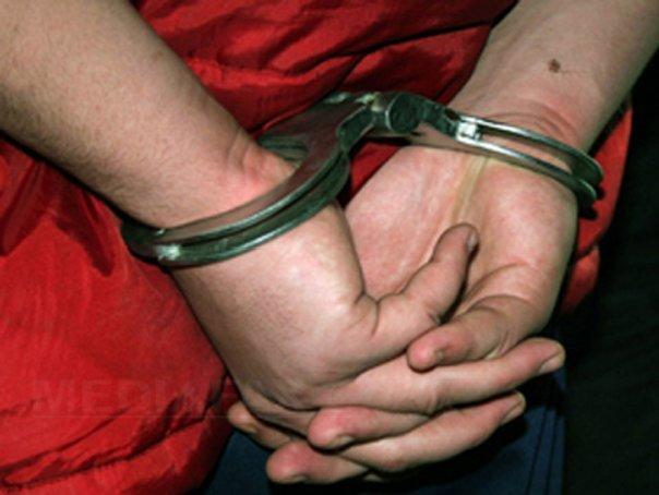 Imaginea articolului Fiul unui magistrat craiovean, arestat preventiv pentru trafic de droguri