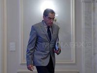 Imaginea articolului Fostul premier Petre Roman, audiat la Parchetul General în dosarul Mineriadei