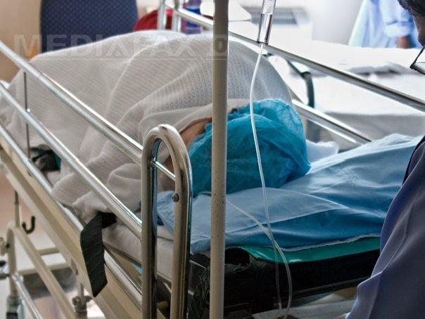 Imaginea articolului Primul deces din cauza gripei în judeţul Suceava, confirmat la un vârstnic