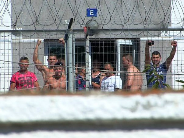 Imaginea articolului Buget mai mic pentru Administraţia Penitenciarelor în 2017. Instituţia a înapoiat anul trecut 30 de milioane de euro
