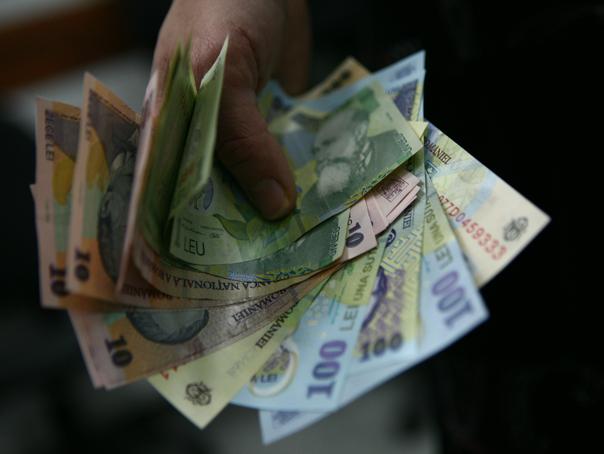 Imaginea articolului Cea mai mare indemnizaţie pentru creşterea copilului, de 35.000 de euro lunar, a fost sistată. Reacţia părintelui care nu îşi mai primeşte indemnizaţia