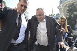 Fiul lui Dan Adamescu face DEZVĂLUIRILE momentului: Acesta este ADEVĂRUL despre tatăl meu!