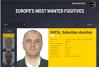 Imaginea articolului Sebastian Ghiţă, dat în urmărire prin Reţeaua europeană ENFAST, creată cu sprijinul Europol