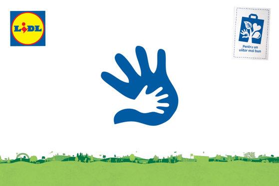 Imaginea articolului (P) În 2016, Lidl România a donat 1.220.000 de lei cu ajutorul clienţilor