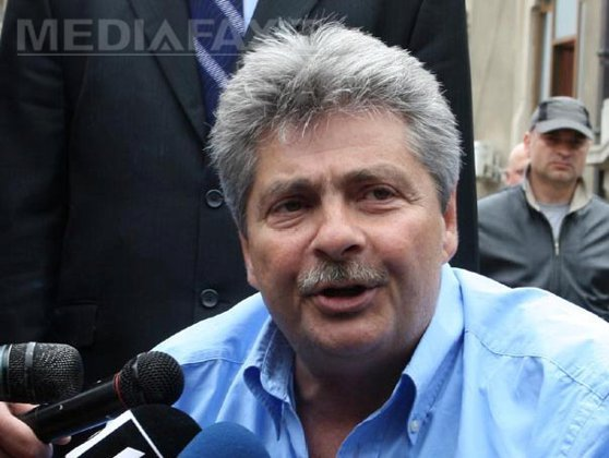 Imaginea articolului Sorin Ovidiu Vîntu, CONDAMNAT la 8 ani de închisoare în dosarul devalizării FNI. Sentinţa este definitivă