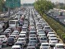 Imaginea articolului TOPUL oraşelor cu trafic de coşmar. Bucureştiul urcă puternic în clasament şi ajunge cel mai aglomerat oraş european