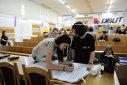 Imaginea articolului Academia Română vrea ca absolvenţii să fie obligaţi să lucreze în ţară, după terminarea facultăţii