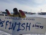Tibi Uşeriu, drumul de la INFRACTOR la campion: Povestea SINGURULUI român care a reuşit să câştige cel mai DUR maraton din lume