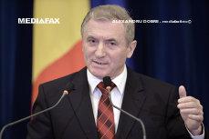 Imaginea articolului Augustin Lazăr, procurorul general al României, la bilanţul DNA: Nu am putea înţelege raţiunea de a relaxa legislaţia pentru funcţionari
