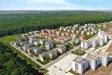 """Imaginea articolului Cum se dezvoltă rezidenţial în România: Ansamblul de locuinţe din Nordul Capitalei care se baza pe un drum de pământ pentru acces. După închiderea sa, locatarii stau la coadă cu maşina şi două ore pentru a ieşi din """"cartier"""""""