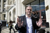 Sebastian Ghiţă, PRINS de DNA: Ar fi cerut peste 50 MILIOANE de euro