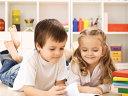 Imaginea articolului Prima zi de înscrieri în clasa zero. Periplul părinţilor pentru a-şi înscrie copilul la şcoli cu RENUME
