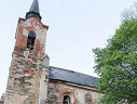 Imaginea articolului A fost demarată o ANCHETĂ internă pentru lucrările neautorizate la o biserică monument istoric de clasă A din Bucureşti