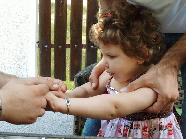 Imaginea articolului Ordinul pentru copiii cu dizabilităţi ÎNTÂRZIE. Florian Bodog, ministrul Sănătăţii: Modificările, trimise la asociaţiile de pacienţi