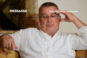 Mircea Dinescu, CONTONDENT cu celebrul senior liberal Mircea Ionescu Quintus: Nici când împlineşte 100 de ani PORCUL nu se preschimbă într-o CRIZANTEMĂ