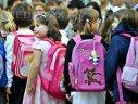 Imaginea articolului Peste 99% din cererile de înscriere în învăţământul primar, admise. Vineri începe a doua etapă de înscrieri
