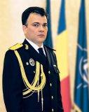 Imaginea articolului UPDATE Răzvan Ionescu este noul prim-adjunct al SRI. Acesta îl înlocuieşte pe Florian Coldea - FOTO