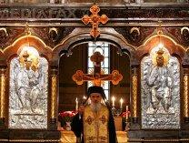 Tradiţii şi SUPERSTIŢII de Buna Vestire: Ce păţeşti dacă nu auzi cucul cântând. Unde se pune pâinea pentru îngeri şi cum aduci SPORUL