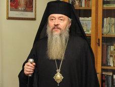 Imaginea articolului DECLARAŢIA ZILEI Mitropolitul Clujului, Andrei Andreicuţ, vrea ca tinerele familii să aibă 3 copii, dintre care unul pentru biserică