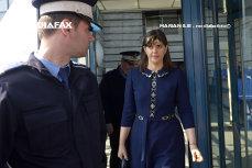 Imaginea articolului Procurorul-şef DNA, după întâlnirea cu ministrul Justiţiei: NU mi-a cerut DEMISIA, nu demisionez. Nu am de ce