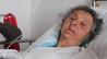 Imaginea articolului Familia româncei rănite în atentatul din Stockholm: A plecat să facă bani să terminăm casa