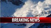 TRAGEDIE SFĂŞIETOARE! Cei doi copii morţi în AVALANŞA din Retezat atinseseră Vârful Aconcagua din Argentina, de 6.962 metri, cel mai înalt din America
